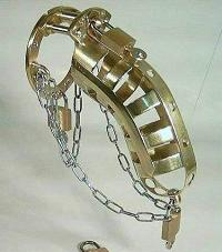Chastity-belt-for-men
