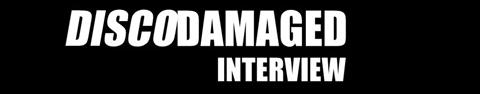 Interview_logo