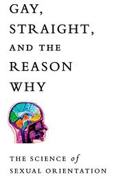 Gay-straight-and the Reason Why