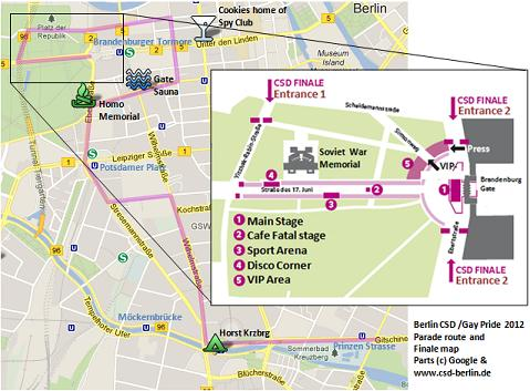CSD-route-and-finale-map-s