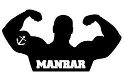 MANBARlogo