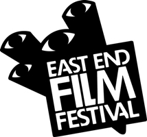 Eeff-logo-newsletter1