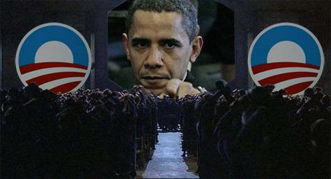 Obama-1984