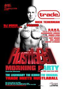 Hustlaball-2013-06-26