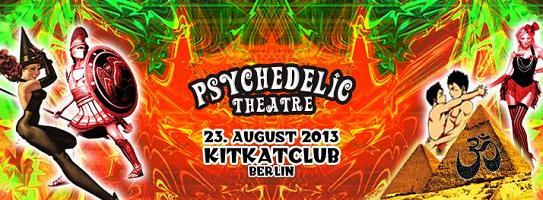Kitkat-psy-theatre