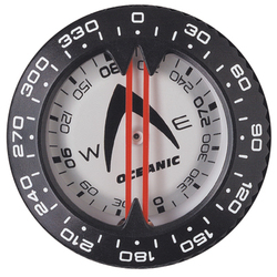 P_gauges_compass_module1_2